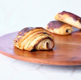 pain au chocolat.JPG