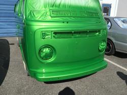 VW Bus-14