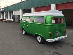 VW Bus-10