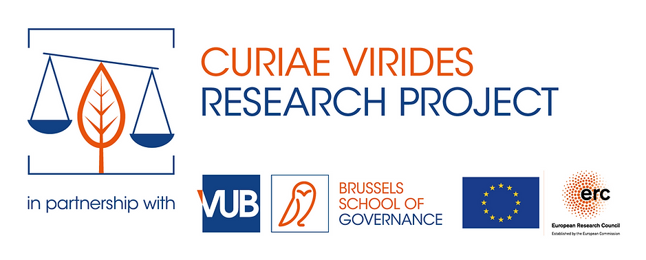 CURIAE-VIRIDES_CMYK3.png