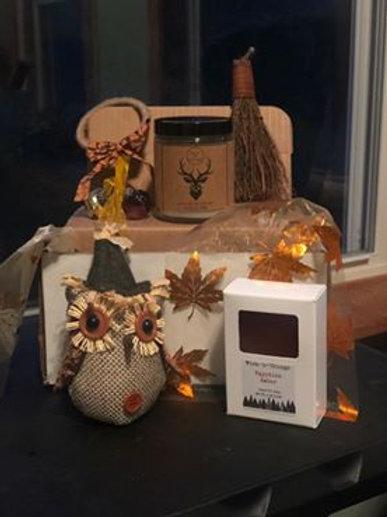 Mabon Gift Box