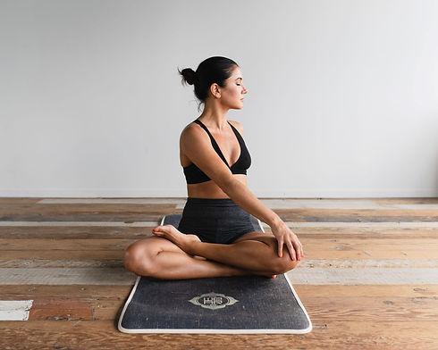 yoga inner west.jpg