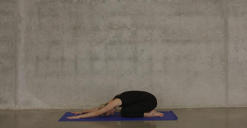 yoga%20zen%20medicine_edited.jpg