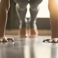 kelli howard zen medicine yoga.jpg