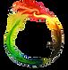 kelli-logo-1.png