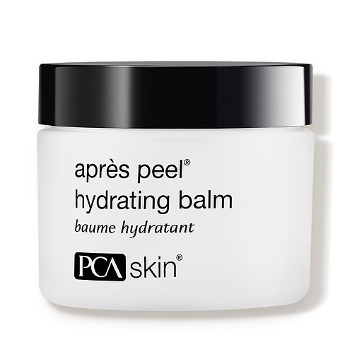 Après Peel® Hydrating Balm