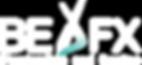bexfx_logo_white2017 (3).png