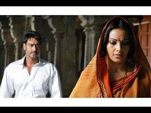 Jaani Dushman Full Movie Full Hd 1080p In Hindi