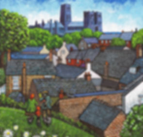 May 2020 Picture 2- Durham - Lynn.jpg