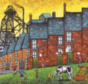 The Colliery Fields.jpg