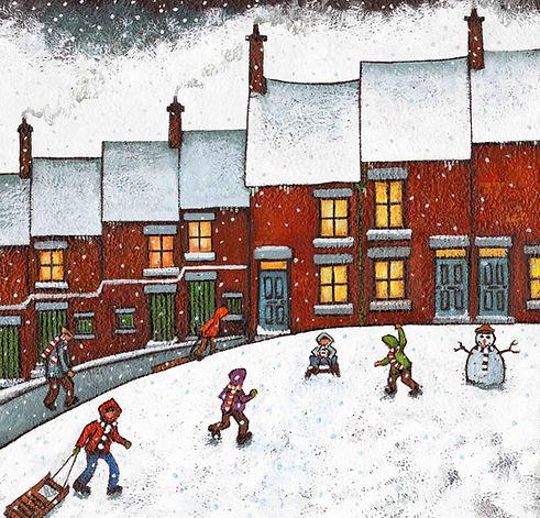 Snowball Fight - Lynn.jpg