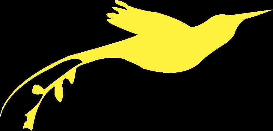 oiseau-millieu copie.png
