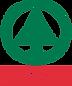Spar-logo.svg_.png