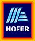 Hofer_logo.png