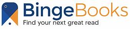 bingebooks-logo-1024x234.png