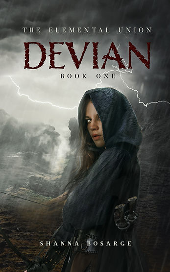 Devian_Kindle_Cover.jpg
