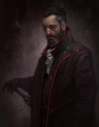 Chapter 2 - The Hunter.jpg