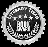literary titan silver.png