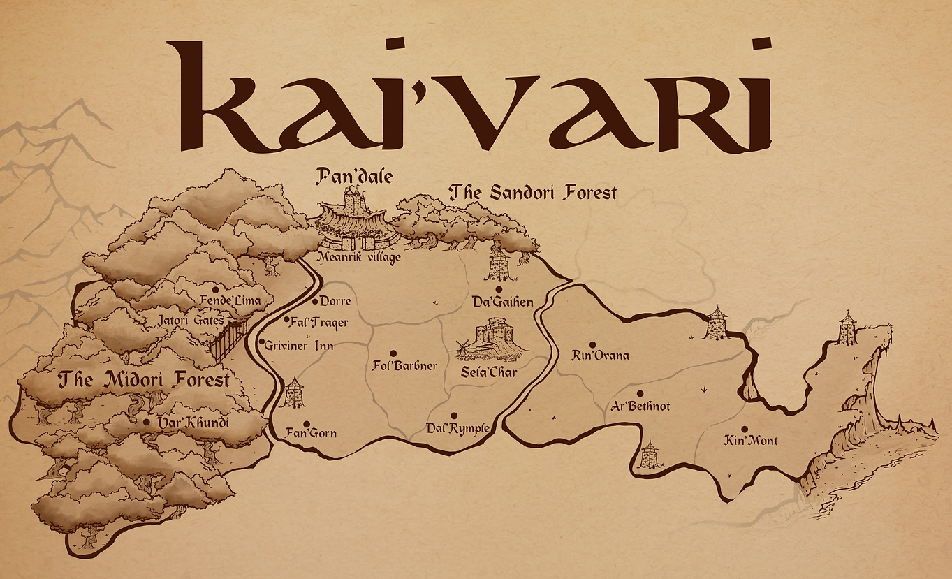 Map of Kai'Vari.png