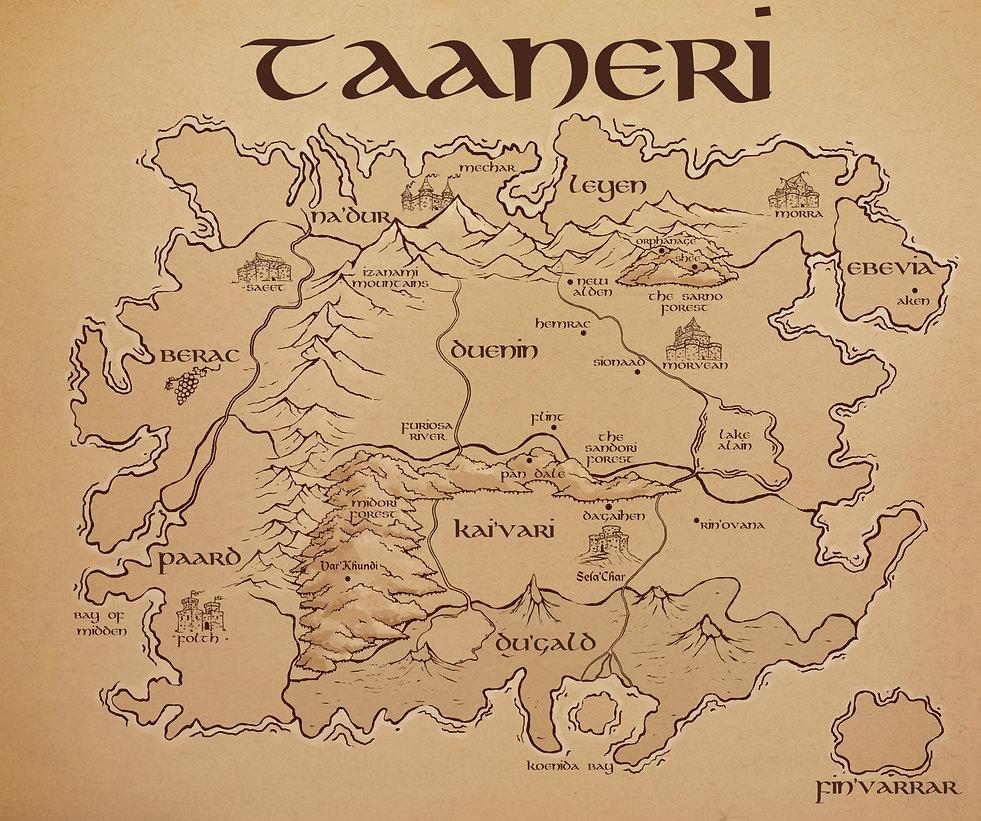 Map of Taaneri - medium.jpg