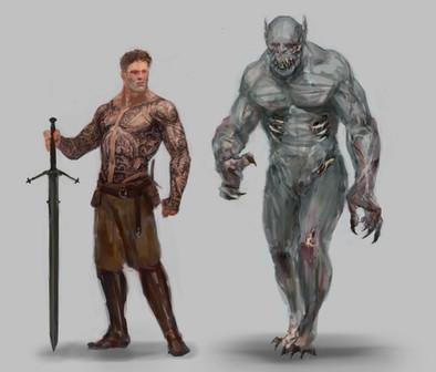 Khort-Graekull-concepts.jpg