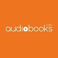Audiobooks.com-App.png