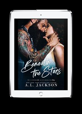 ALJackson-BeneaththeStarsBookCover3D1.pn