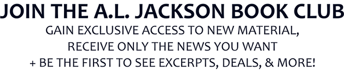 aljacksonbookclub2.png