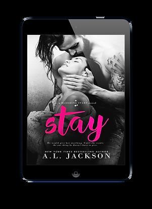 ALJackson-StayBook3D4.png