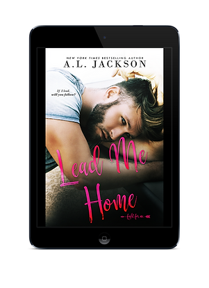 ALJackson-LeadMeHomeBookCover3D4.png