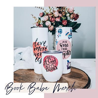 Book Babe Merch.png