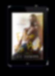 ALJackson-FollowMeBackBookCover3D4.png