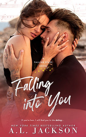 FALLINGINTOYOU_ebook.jpg