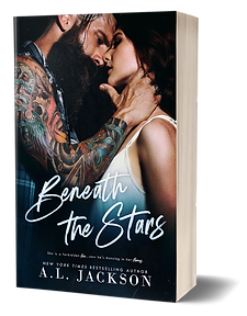 ALJackson-BeneaththeStarsBookCover3D2.pn