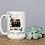 Thumbnail: All I Need is a Good Book Mug