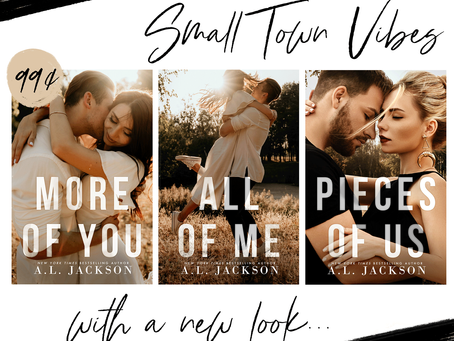 Confessions of the Heart New Covers & Sale