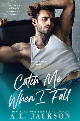 Catch Me When I Fall _ ebook _ color.jpe