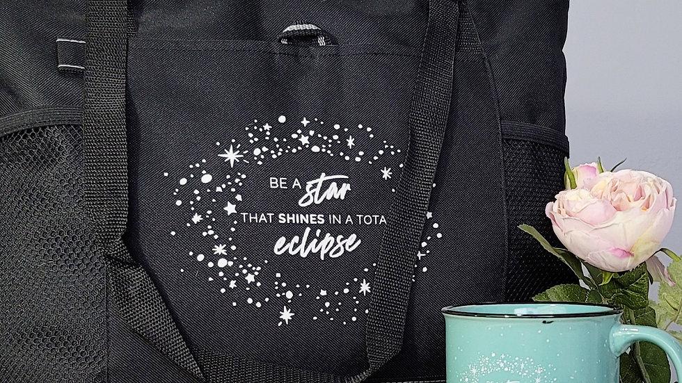 Be a Star Bundle
