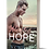 Thumbnail: Hold on to Hope Paperback