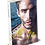 Thumbnail: All of Me Paperback