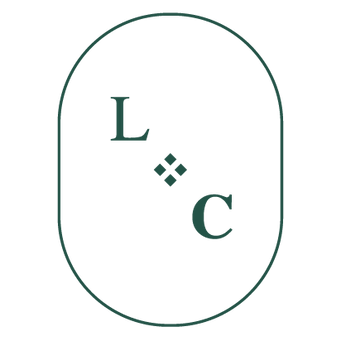 LC-Secondary-Logo-Green.png