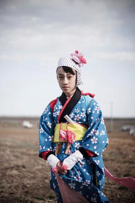 北海老子供手踊りYKI_6981.jpg