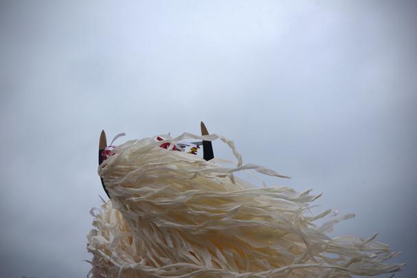 山谷獅子踊DSC_4895.jpg