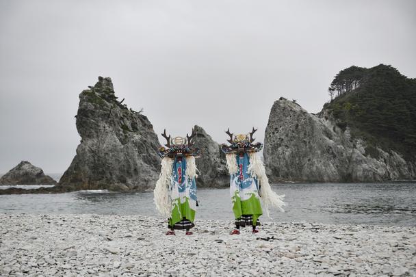 臼澤鹿子踊YKI_3101.jpg