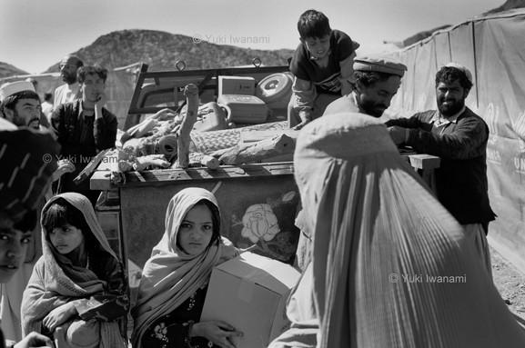 afghan14.jpg