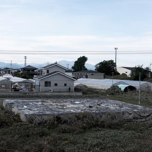 郡山YUKI2058.jpg