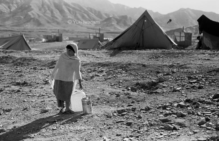 afghan17.jpg