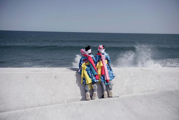 北海老子供手踊りYKI_6717.jpg