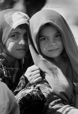 afghan13.jpg