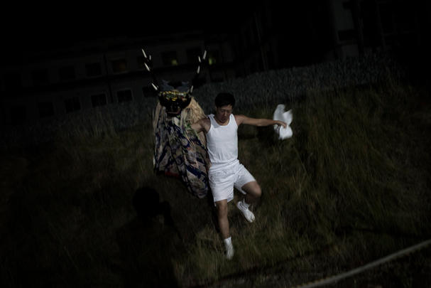 八幡鹿踊YI2_9589.jpg